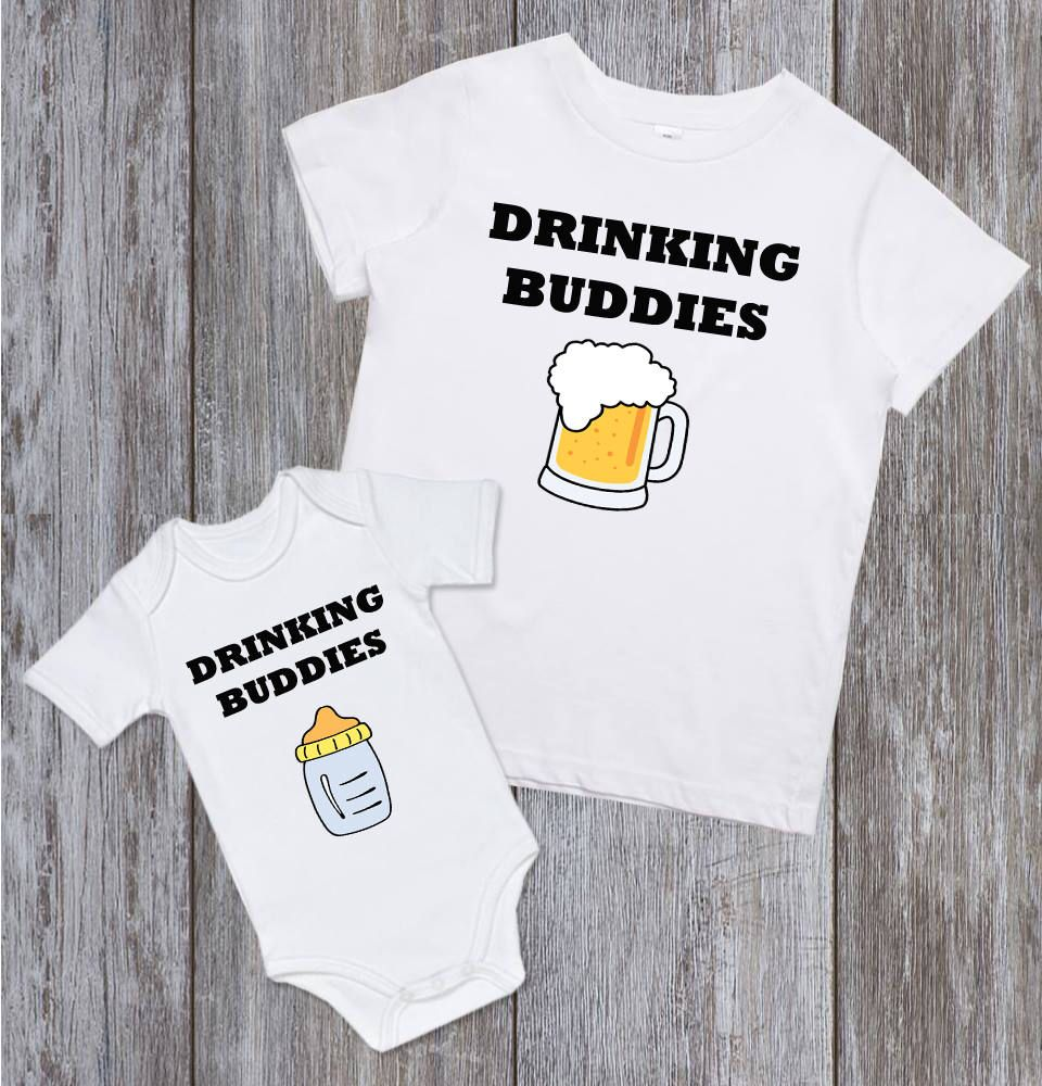 a01177de7 Excited to share the latest addition to my #etsy shop: DAD and SON shirts