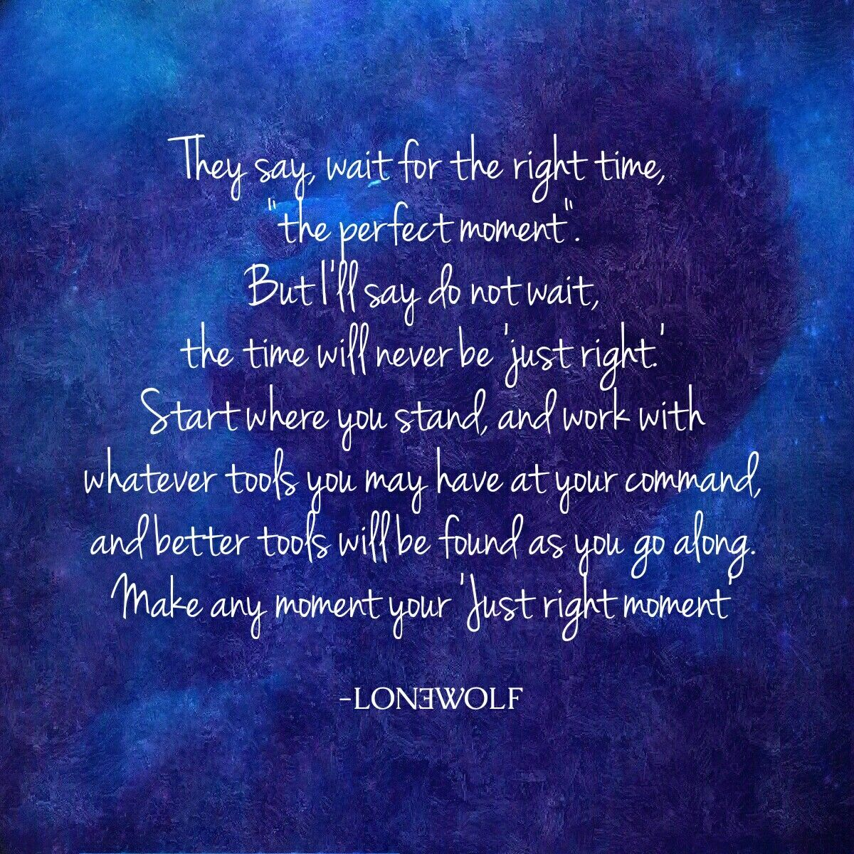 Lonǝwolf Life Quote Motivational Quote Life Quotes Motivational Quotes Unspoken Words