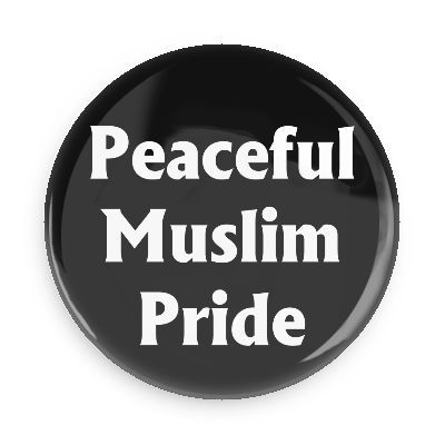 pride muslim Council of ex-muslims of britain marched in pride in london on 7 july for lgbt  rights in countries under islamic rule in 15 states or territories, homosexuality is.