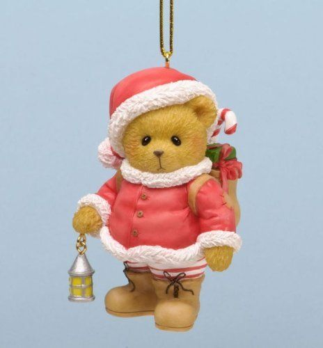 Cherished Teddies Santa Claus Lives Within Us All Ornament by Enesco, http://www.amazon.com/dp/B00BM6YIYK/ref=cm_sw_r_pi_dp_xHadsb15JWBZF
