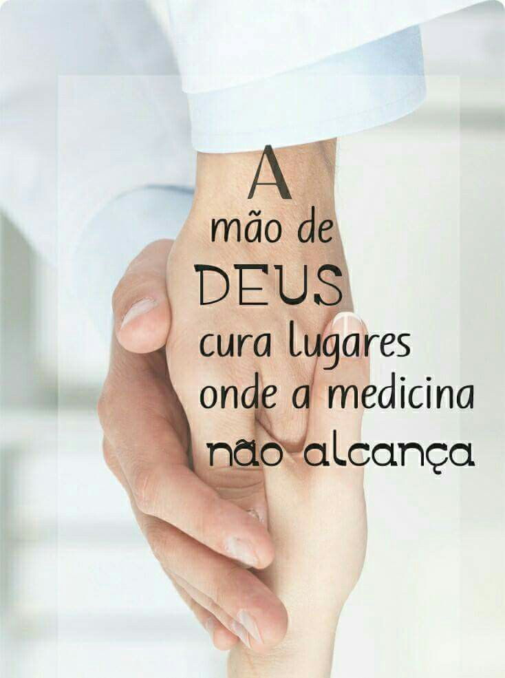 Sobrenatural Frases Interessantes Pinterest God Word Of God
