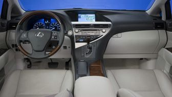 7 Best L Certified Pre Owned At Lexus Of Las Vegas Ideas Lexus Certified Pre Owned Las Vegas