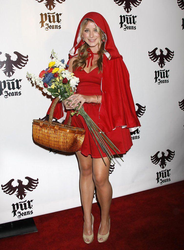 lo bosworth 2008 halloween ideas and halloween costumes