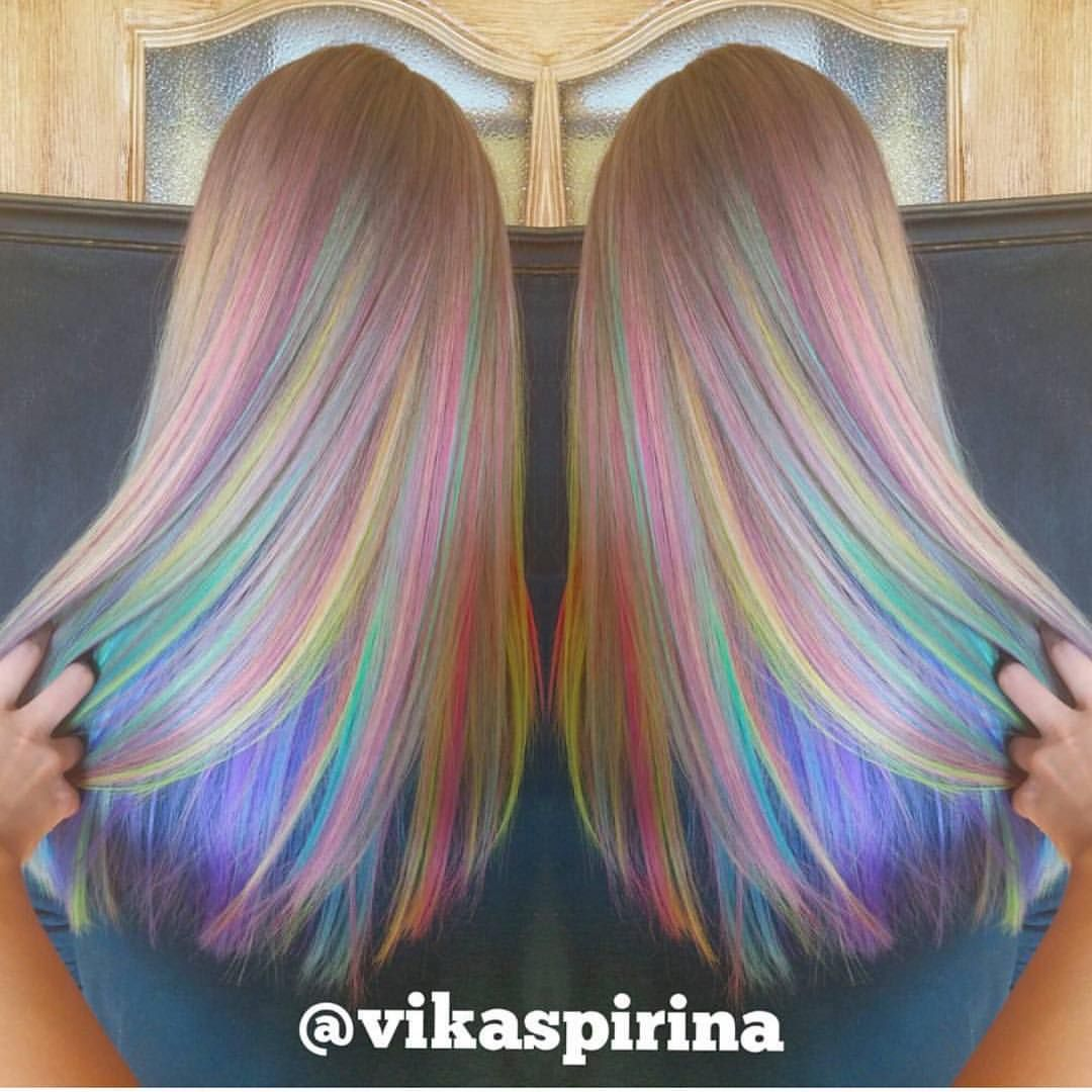 See this instagram photo by hotonbeauty u likes beautyhair