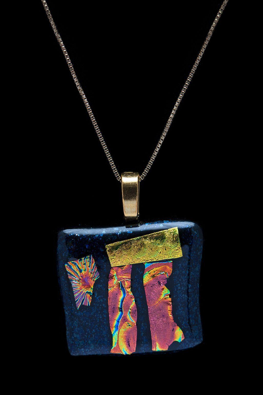 Chai symbol of life symbols chain pendants and chains chai symbol of life includes an 18 inch vermeil chain dimensions 1 buycottarizona