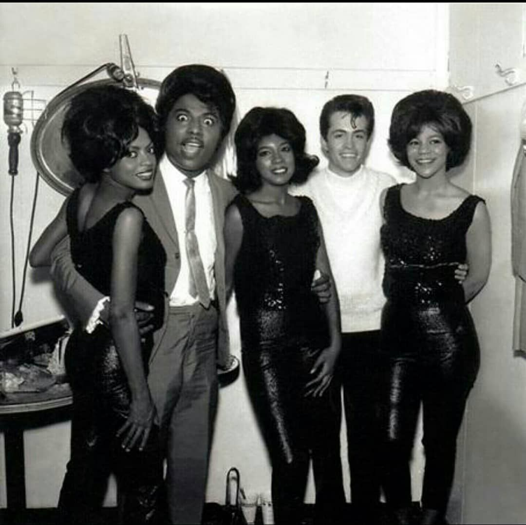 Instagram Post By The Supremes Nov 6 2019 At 10 52pm Utc Diana Ross Famous Singers Diana Ross Supremes