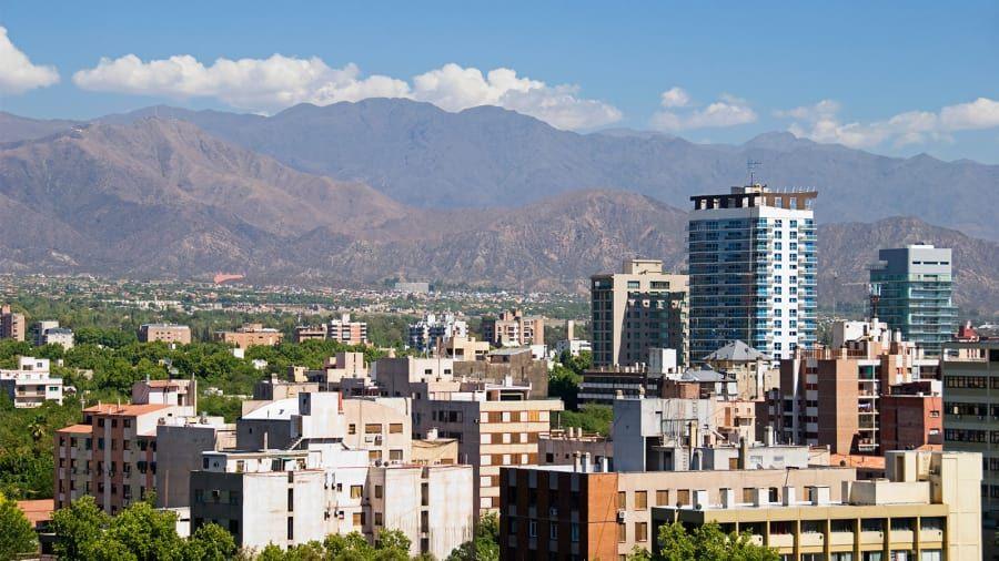 A Local S Guide To Mendoza Argentina Travel Mendoza Argentina