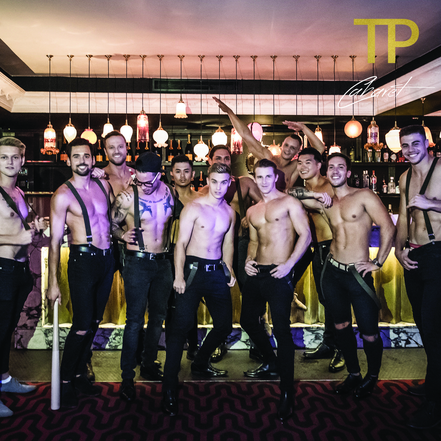 The party is here ladies, what are you waiting for 😉  .  .  .  .  .  #TwinPecks #TP #SydneyVenue #Muscles #HotMen #HensNight #SydneyShow #Show #Sizzling #AbsForDays #Abs #BaesOfInstagram #Sexy #KillerAbs #HensParty #SydneyEntertainment #BacheloretteParty #NaughtyChristmas #LadiesNight #BridalShower #SydneyWedding #Bridesmaids #ToplessWaiters #MaleModel #BrideToBe #MaleStrippers #girlsnightout #CabaretShow #AllMaleRevue