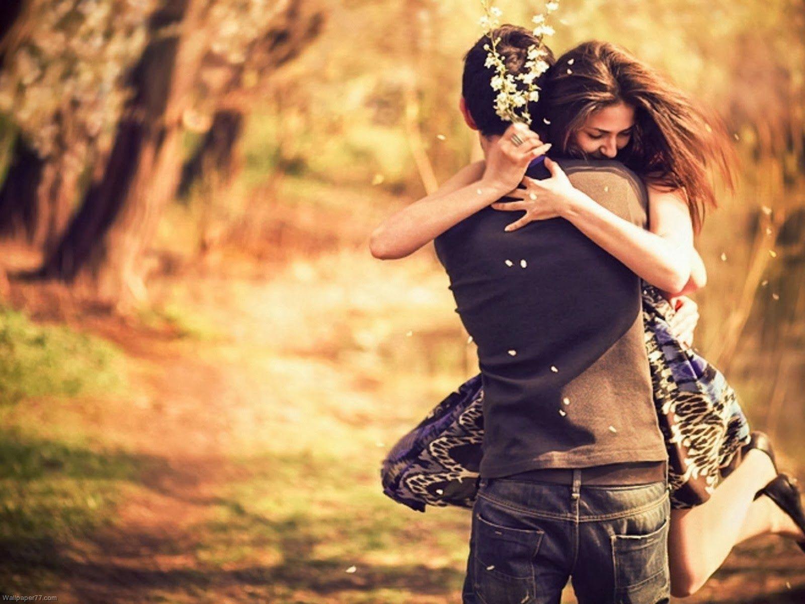 Hd wallpaper romantic - Romantic Love Hd Wallpapers Get Free Top Quality Romantic Love Hd Wallpapers For Your Desktop