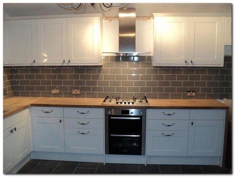 50 Simple And Beautiful Kitchen Tile Decoration Ideas Kitchen
