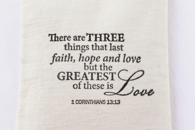 bible verses about faith inspirational bible verses