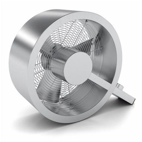 Silver おしゃれまとめの人気アイデア Pinterest Minoru Hirota 扇風機 扇風機 サーキュレーター デザイン家電