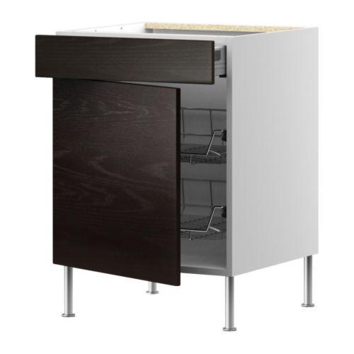 Us Furniture And Home Furnishings Ikea Ikea Akurum Locker