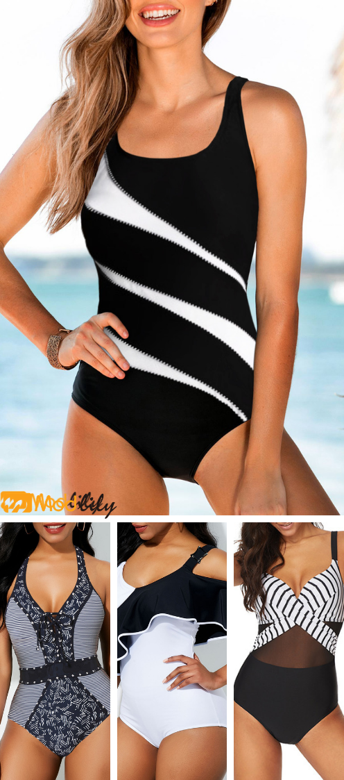 1033 Best Copacabana images in 2020   Swimsuits, One piece