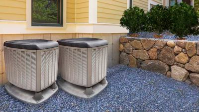 Energy Efficient Air Conditioner Buying Tips (With images