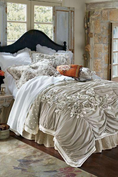 Vintage Boho Comforter Boho Comforters Home Dreamy Bedrooms