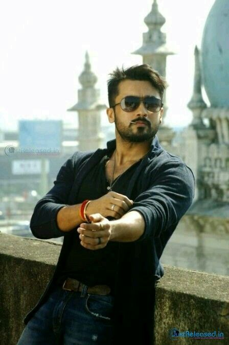 Pin By Pravinkanth On Hair Styles Surya Actor Movie Photo Actors