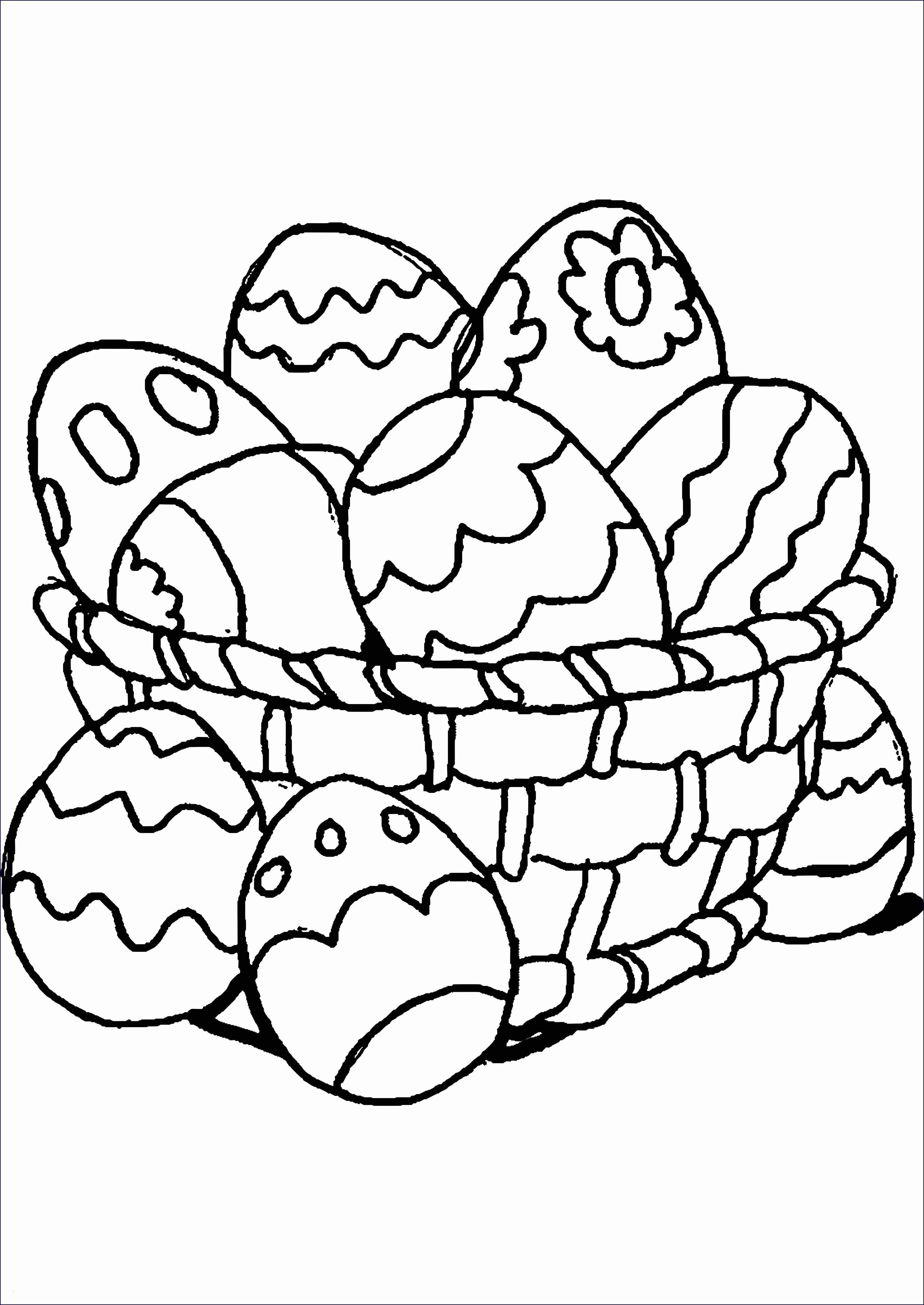 bilder zum ausmalen lowe  ausmalbilder ostern ostereier
