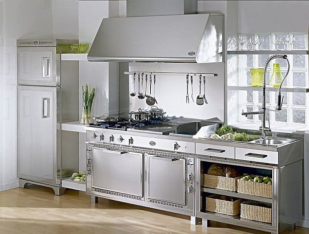 Pin De Jorge Fonseca En Trucos Para Tu Cocina Muebles De Cocina Modernos Decoracion De Cocina Moderna Muebles De Cocina