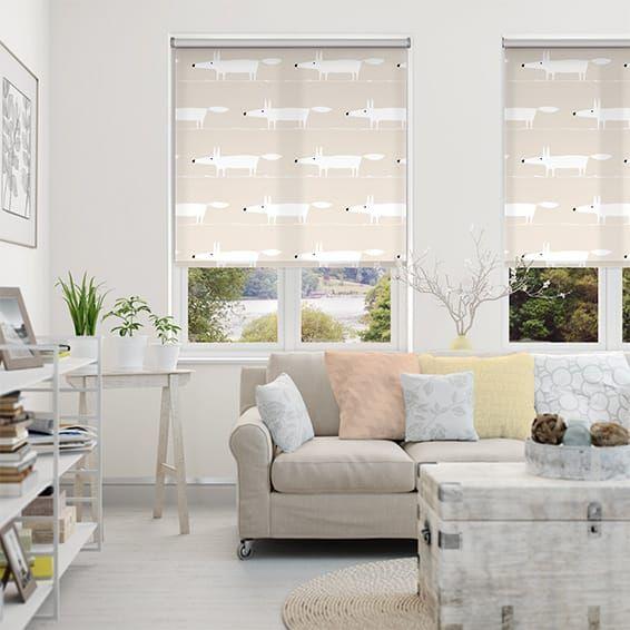 Kết quả hình ảnh cho light grey vertical blinds