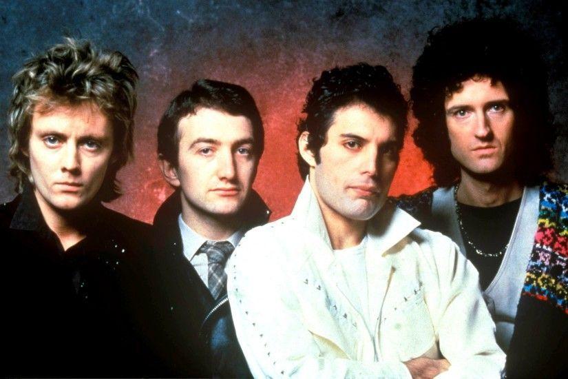 Queen Download Queen Desktop Wallpaper Freddie Mercury Queen Band Singer