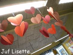 Valentijn Knutselideeen Valentijnsdag