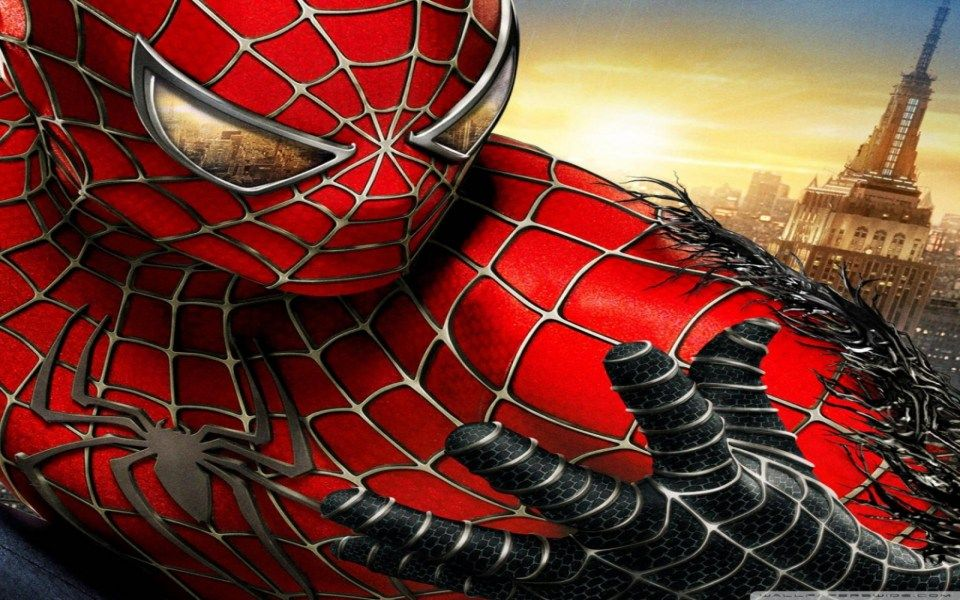Seven Things Your Boss Needs To Know About Free Spiderman Wallpaper For Android Spiderman Man Wallpaper Amazing Spiderman