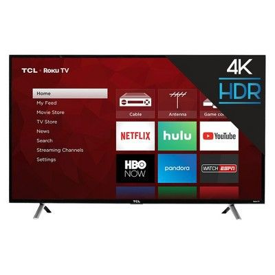 Shop Our Duplex Young House Love Smart Tv Led Tv Led Televisions
