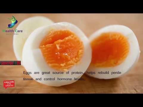 penis eten
