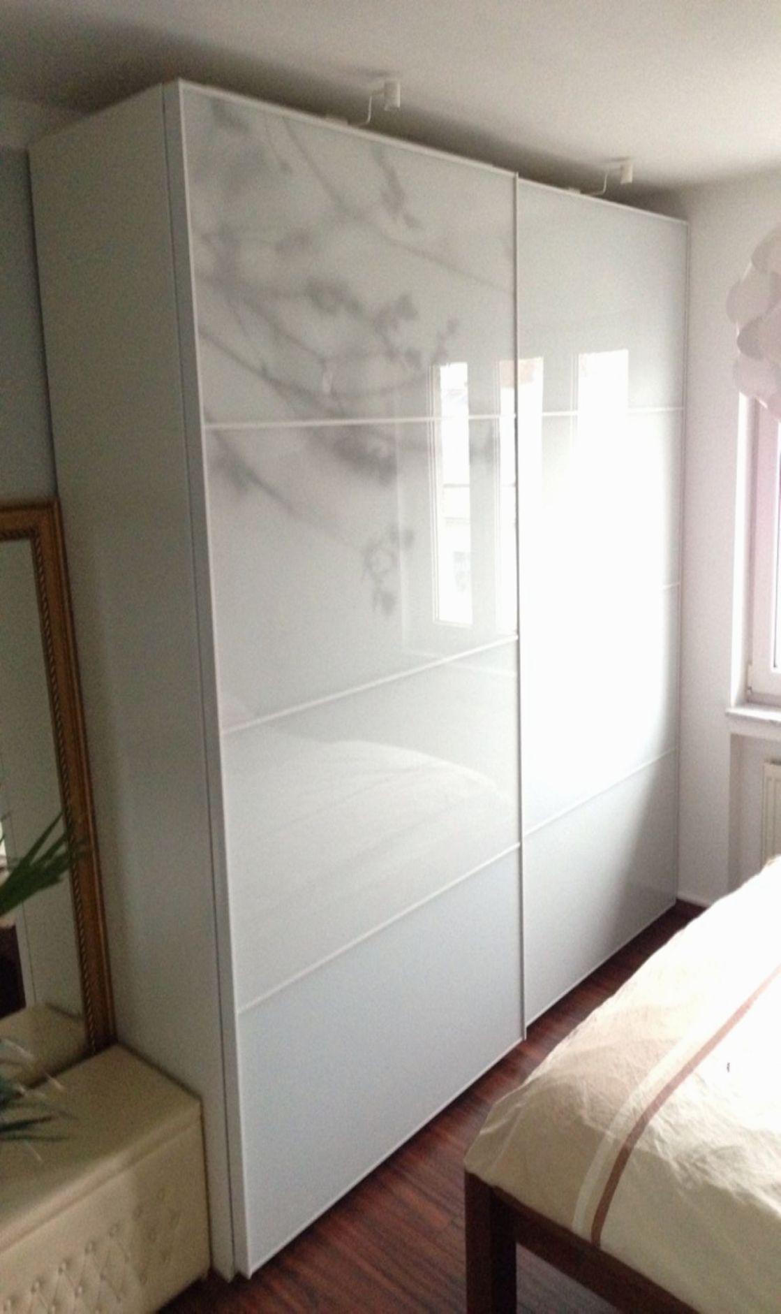 8 Elegant Ikea Schrank Weiß in 8  Ikea schrank weiß, Ikea