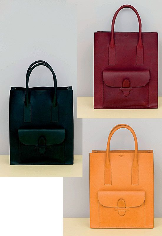 91b07b33c073 myMANybags  My MANy Bags Trendspotting  140 - bags online for ladies