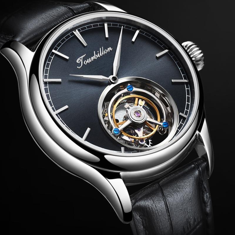 Pin on Watch fashion 2020