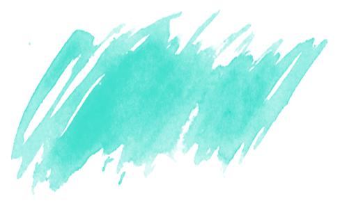 Resultado De Imagen Para Banners Png Tumblr Latar Belakang Desain Pamflet Desain