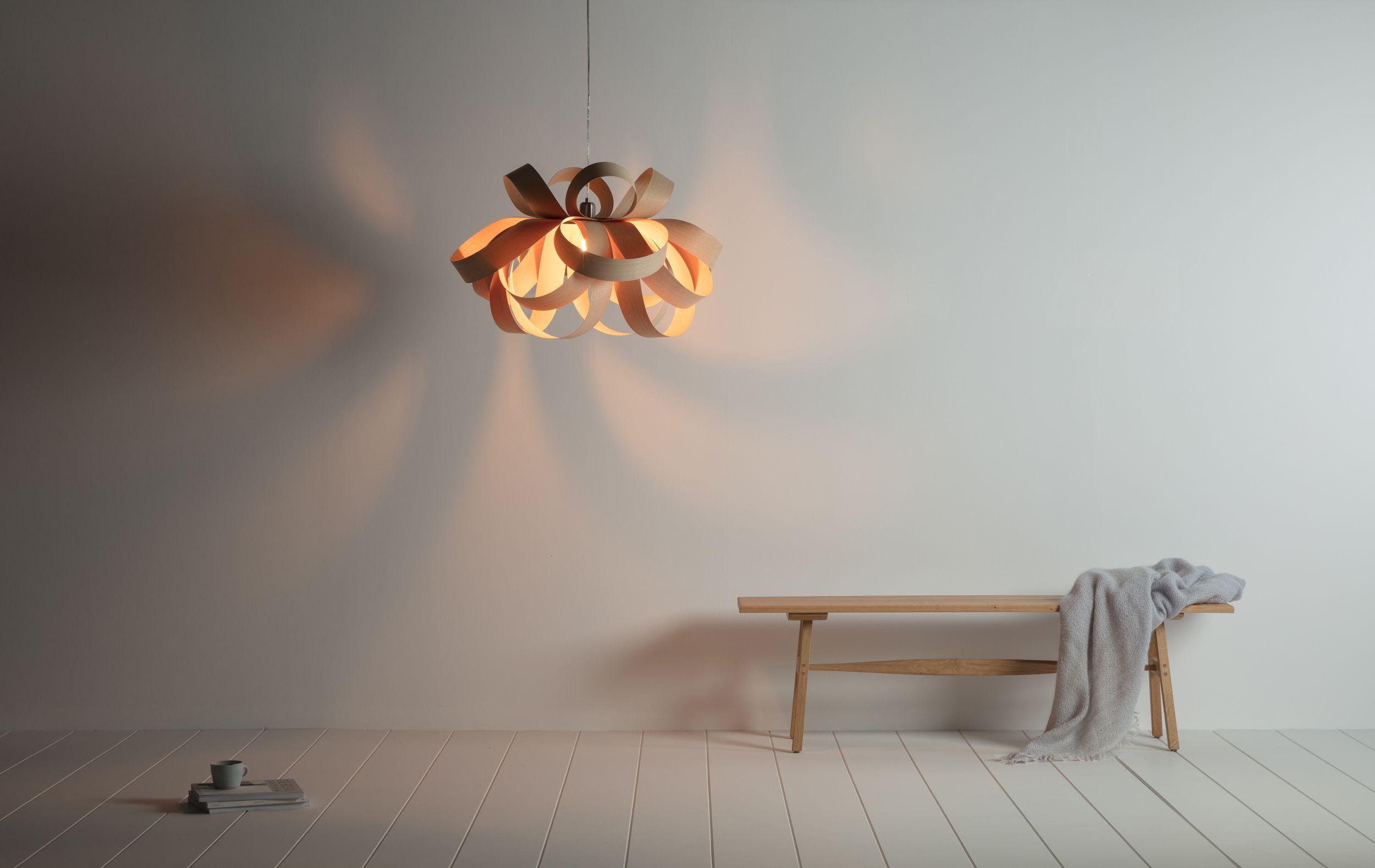 Skipper Pendant Aesthetic Rooms Dream Home Design Design