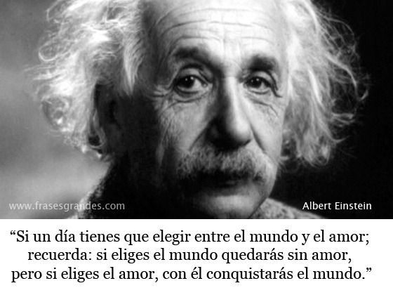 Filosofia Frases Buscar Con Google Einstein Coeficiente Intelectual Frases Filosoficas