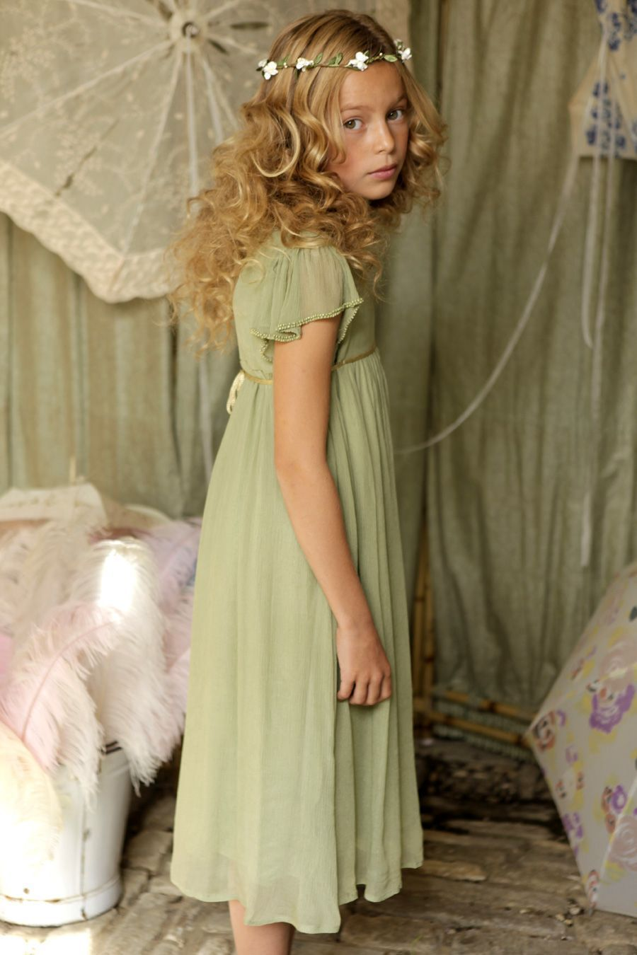 Emma Dress - Sage Green #sagegreendress Emma Dress - Sage Green #sagegreendress Emma Dress - Sage Green #sagegreendress Emma Dress - Sage Green #sagegreendress Emma Dress - Sage Green #sagegreendress Emma Dress - Sage Green #sagegreendress Emma Dress - Sage Green #sagegreendress Emma Dress - Sage Green #sagegreendress Emma Dress - Sage Green #sagegreendress Emma Dress - Sage Green #sagegreendress Emma Dress - Sage Green #sagegreendress Emma Dress - Sage Green #sagegreendress Emma Dress - Sage Gr #sagegreendress