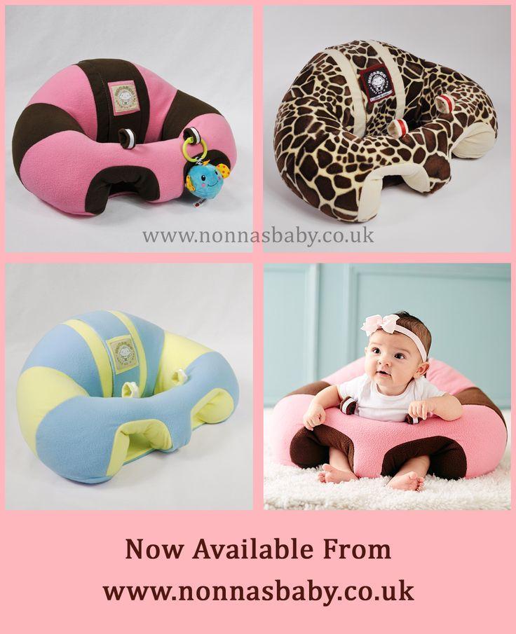 Best Baby Seating Photos - Bathtub for Bathroom Ideas - lulacon.com