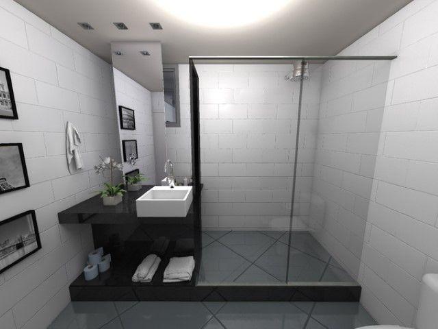 Bad Renos Für Kleine Räume Dekoration - Home Design - Mobel - mobel fur kleine wohnzimmer