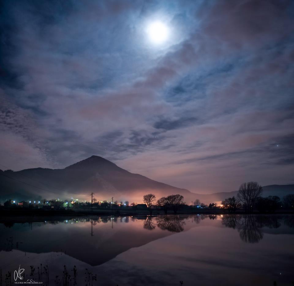 © Reflex 3  http://500px.com/photo/26626349