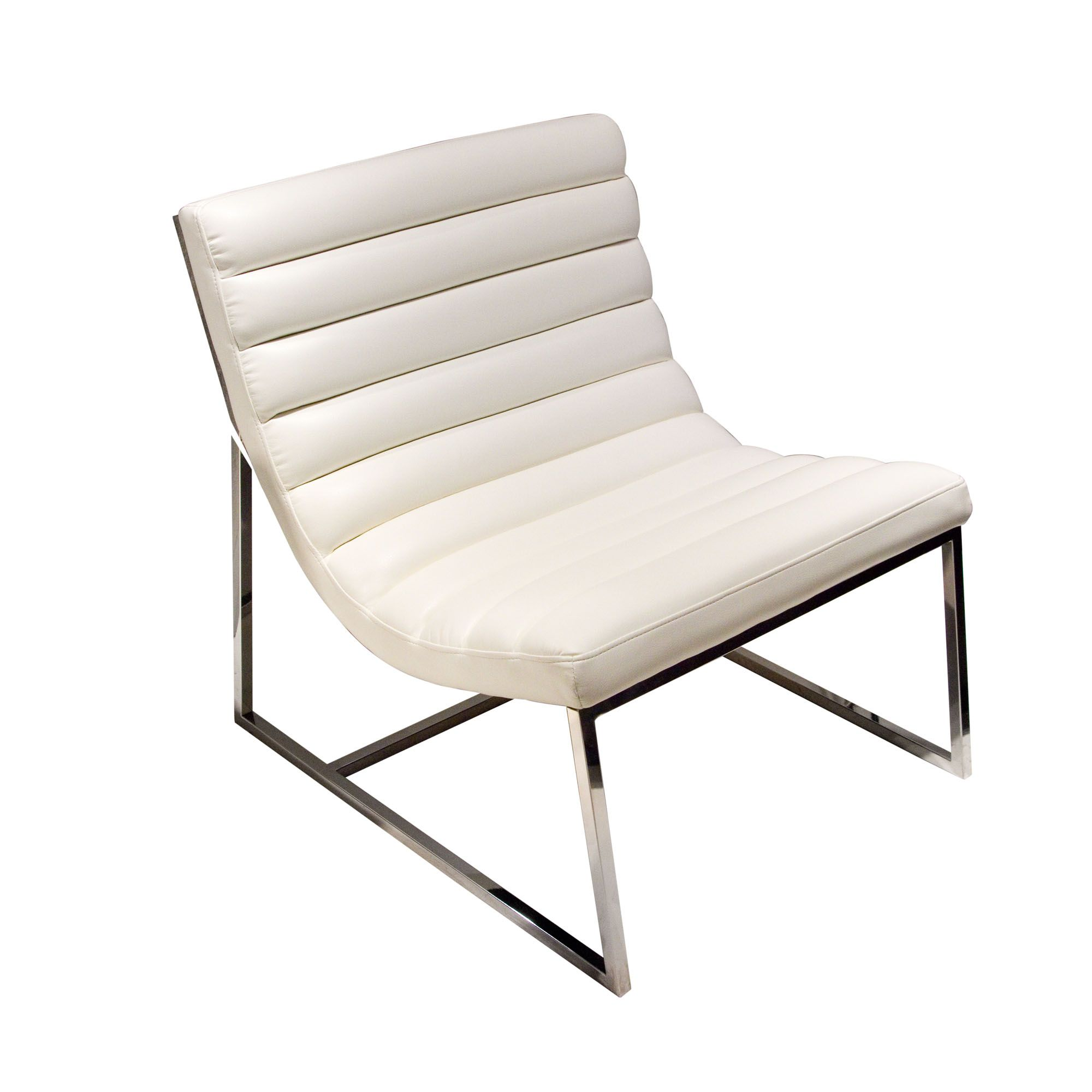 Lounge Sessel Indoor Hängende Lounge Sessel White Lounge Indoor Lounge Chair Antik