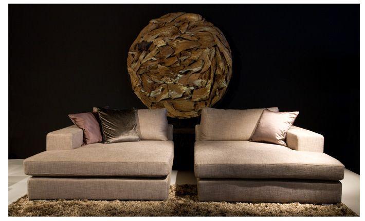 Valencia plus macazz macazz home decor modern furniture