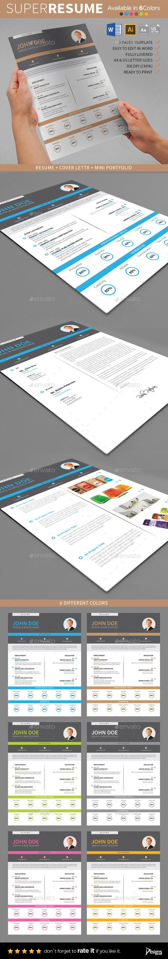 Resume | Template, Simple resume template and Cv resume template
