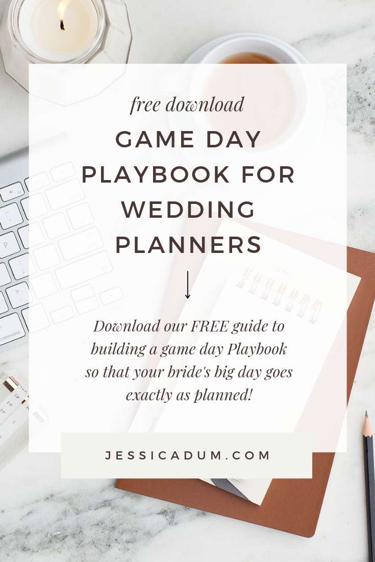 Wedding Planners Do You Ever Wonder How To Best Organize All Of The Details Involved Wedding Planner Resources Wedding Planner Job Wedding Planning Business