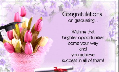Charmant Congrats Graduation Quotes   Google Search