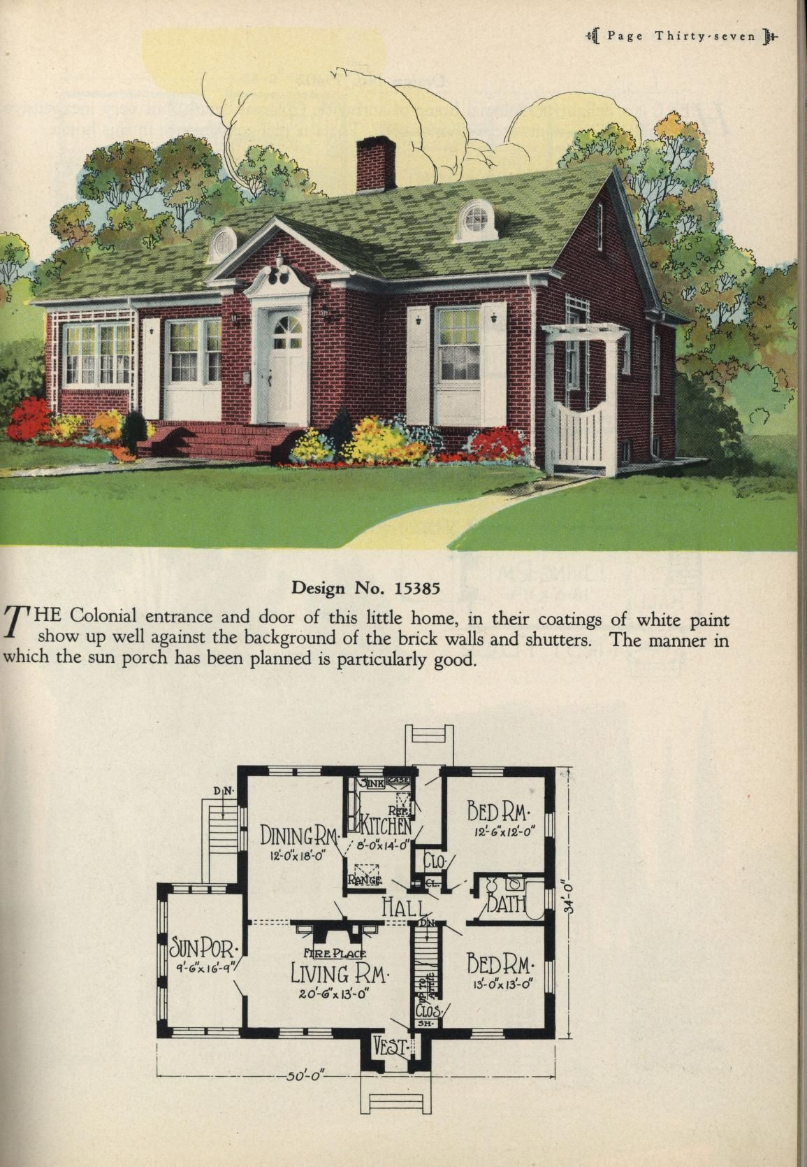 Artistic Homes Build A Home First Vintage House Plans House Plans With Pictures Building A House