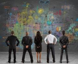 3 Areas Where Your Law Firms Needs to Innovate...or Die