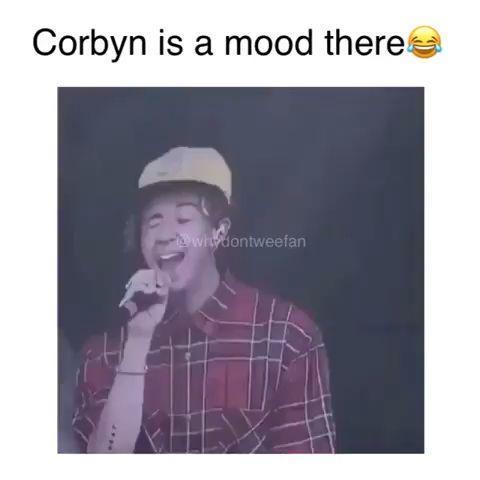 Always a meme