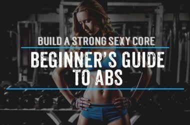 six pack diet plan for women  lean muscle workout plan
