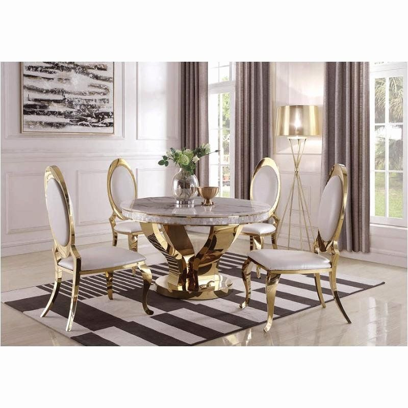 Bedroom Hanging Chairs Inspirational Coaster Furniture Kendall Dining Room Dining Table