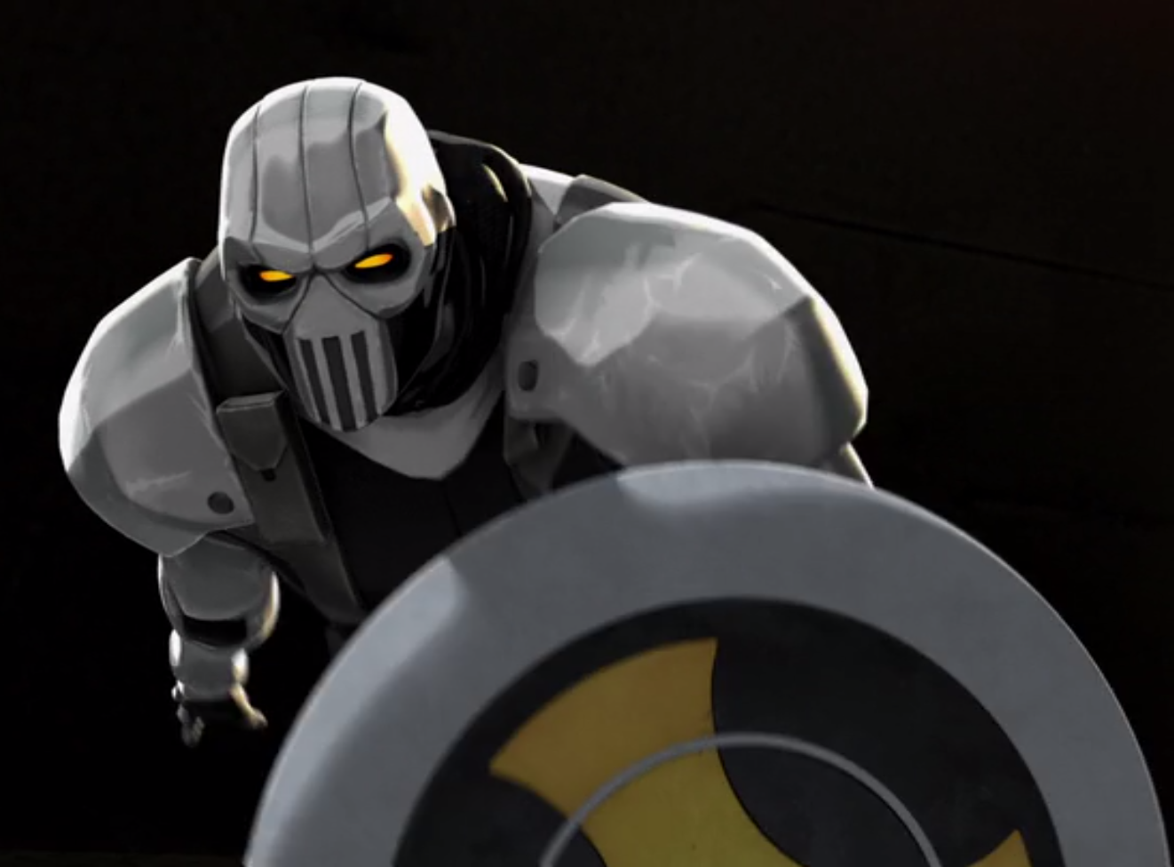 Taskmaster - Iron Man \u0026 Captain America Heroes United & Taskmaster - Iron Man \u0026 Captain America Heroes United | Taskmaster ...
